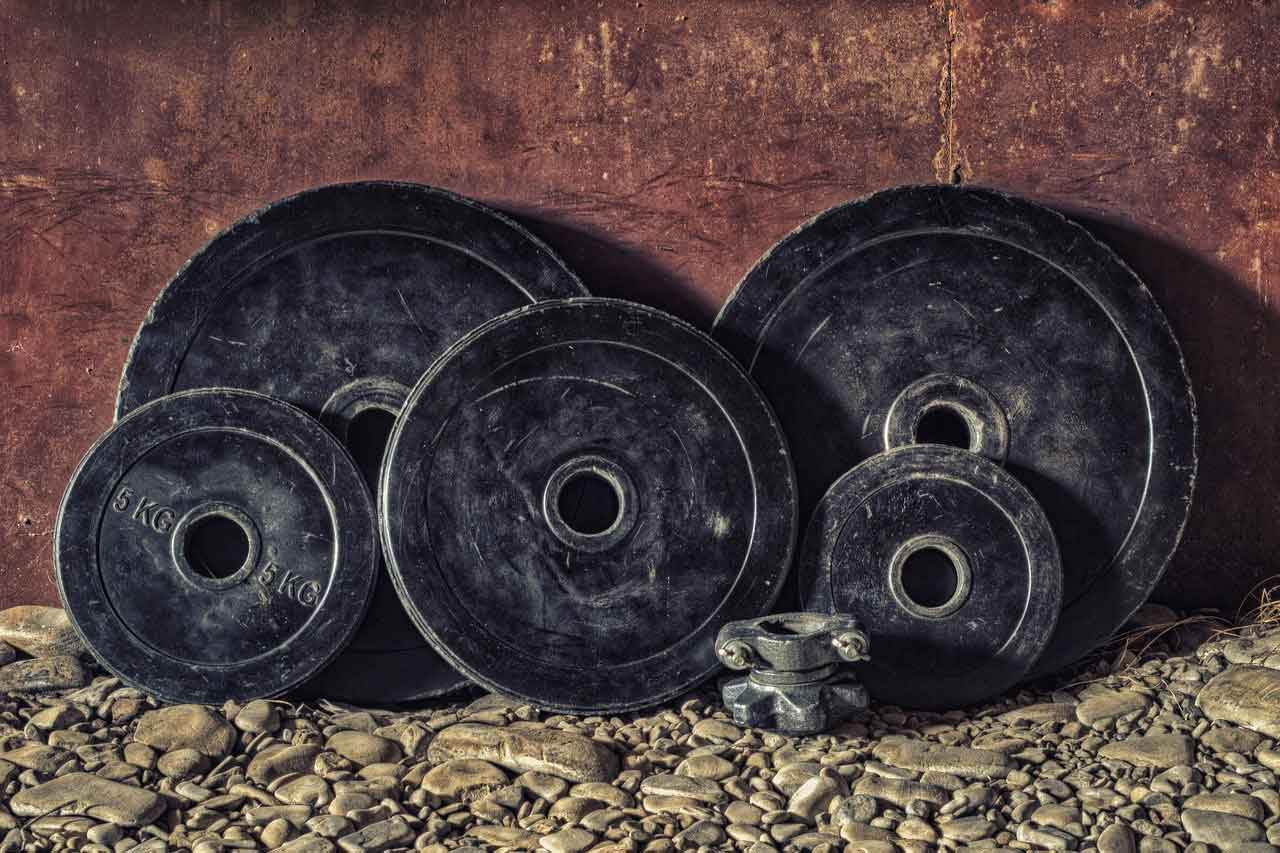 The Benefits of Using MK 677 In BodyBuilding